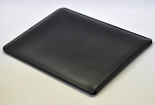 ceocase für Dell XPS 33 cm Laptop Fall