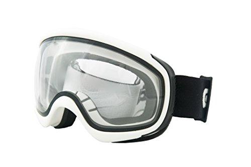 ocean-sunglasses-mc-kinley-gafas-de-esqui-montura-blanco-lentes-fotocromaticas-yh-37091