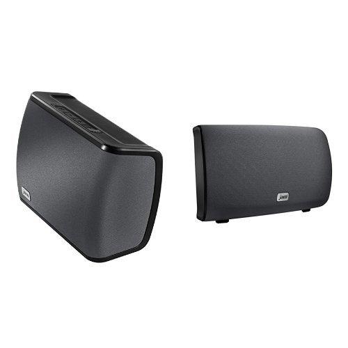 jam-audio-wireless-wi-fi-multi-room-speaker-bundle-symphony-rhythm