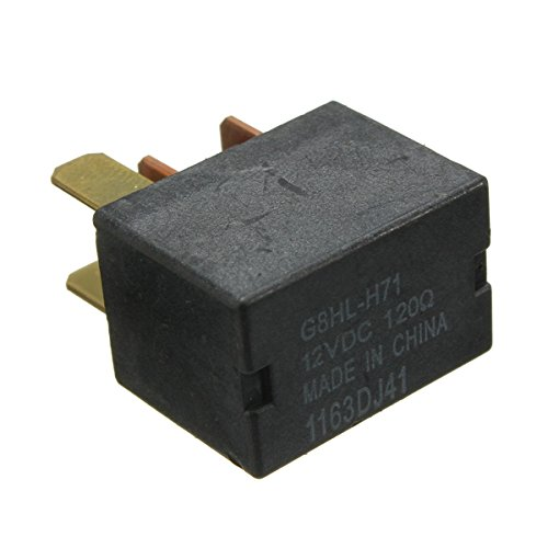 yongse-car-air-conditioning-relay-black-12v-for-honda-civic-jazz-cr-v-fr-v-accord