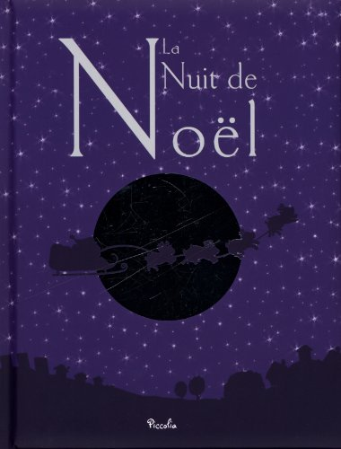 """<a href=""""/node/137466"""">La nuit de noel</a>"""