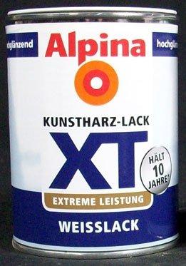 alpina-weisslack-xt-kunstharzlack-250-ml-wei-hochglnzend