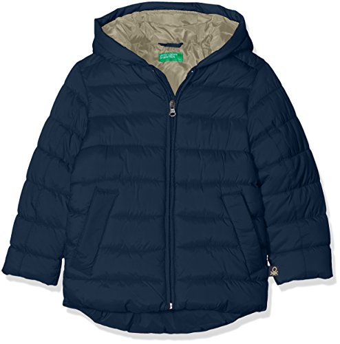 united-colors-of-benetton-2wu053890-chaqueta-infantil-azul-navy-12-18-meses-tamao-del-fabricante-1ao