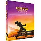 Bohemian Rhapsody Blu-Ray Digibook