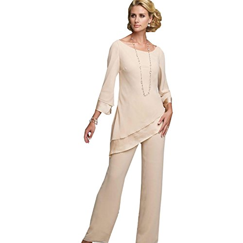 Wedding Suits For Mother of the Bride: Amazon.co.uk