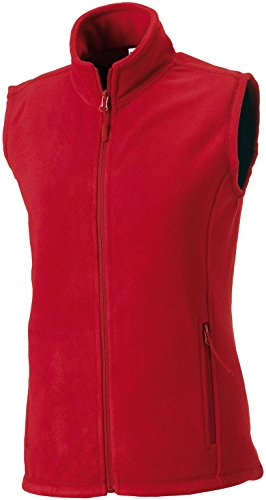 fleece-weste-farbeclassic-redgrossexxl-xxlclassic-red