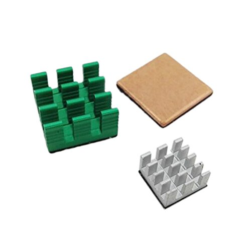 3pcs-aluminum-heatsink-set-kit-accessory-for-pi-3-model-b-raspberry-pi-2-model-b