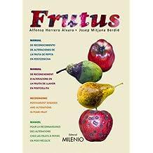 Frutus (Varia)