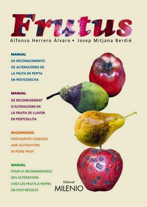 Frutus por Alfonso Herrero Álvaro