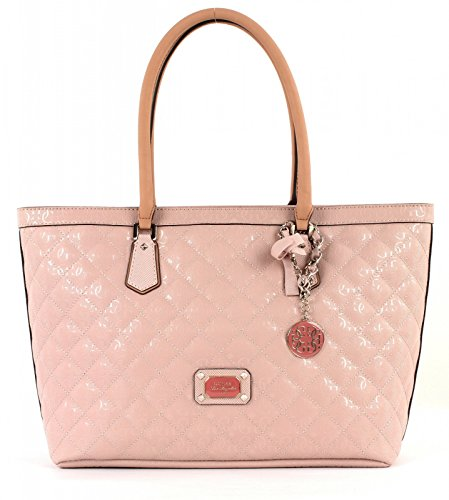 Guess HWSG48 09240 Light Rose (Rosa)