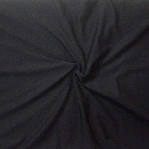 ALAIX abito Keyhole Open-Busto aderente matita partito delle donne Nero