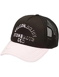 Amazon.es  Sombreros y gorras  Ropa  Pamelas 62e685c4e6c