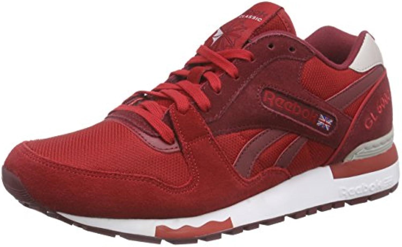 ReebokGL 6000 Athletic - Zapatillas Hombre  Venta de calzado deportivo de moda en línea