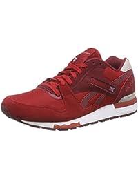 Suchergebnis auf für: Reebok Gl 6000: Schuhe