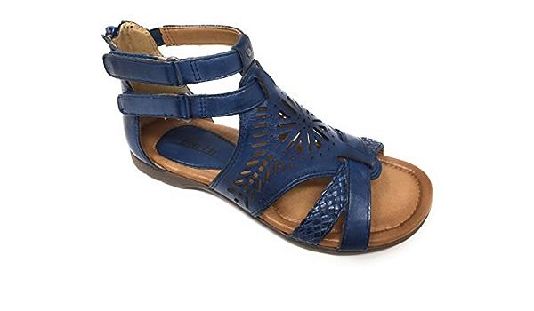 Earth Breaker - Womens Comfort Sandal