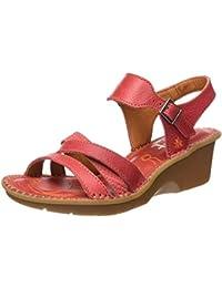 Art Venice 450 - Zapatos de vestir Mujer