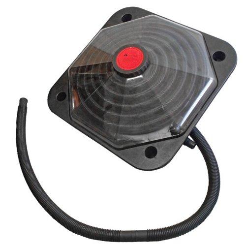 Mauk Solar Poolheizer 1448