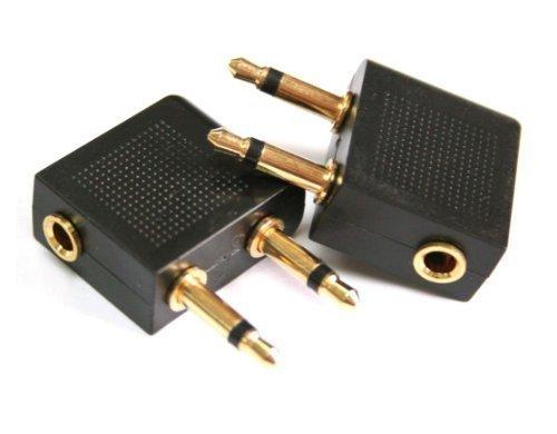 bose quietcomfort 35 test complet casque audio les. Black Bedroom Furniture Sets. Home Design Ideas