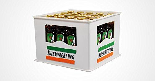 25-flaschen-im-weissen-wir-kasten-orginal-kummerling-a-002l-35-krauterlikor-limeted-edition