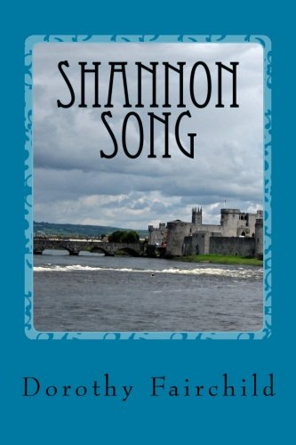 Shannon Song