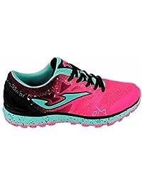 JOMA Sierra Lady Zapatillas de Running para Asfalto para Mujer
