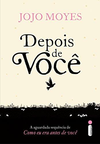 Antes edition the best amazon price in savemoney depois de voc como eu era antes de voc livro 2 portuguese edition fandeluxe Image collections