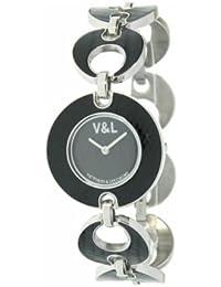 Reloj V&L Vl060201 Armis