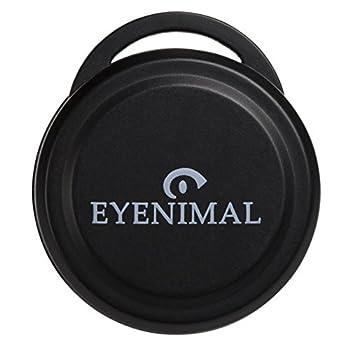 Eyenimal Émetteur pour Répulsif D'intérieur pour Chat