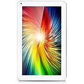 iRULU eXpro 1Plus Tablet (X1Plus)