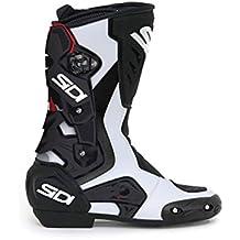 SIDI Roarr Sports   Racing Moto Motocicleta Botas ... fce091abfca