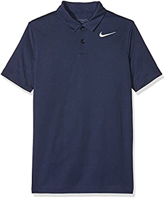 Nike Victory Camiseta Polo
