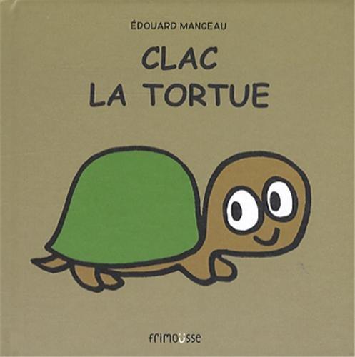"""<a href=""""/node/85773"""">Clac la tortue</a>"""