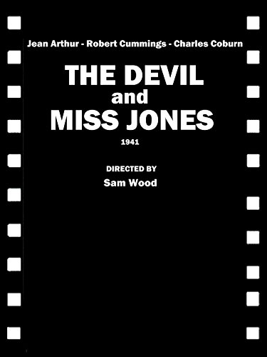 the-devil-and-miss-jones-ov