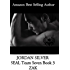 ZAK SEAL Team Seven Book 3