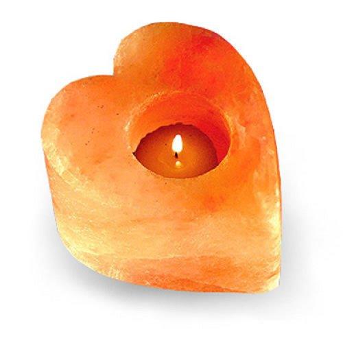 himalayan-crystal-salt-tea-light-holder-heart-shape-glowing-air-purifier