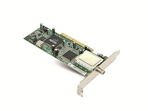 DVB-S/DVB-S2 HDTV PCI-Karte TECHNISAT SkyStar S2, bulk DVB-S PCI-Karte TECHNISAT