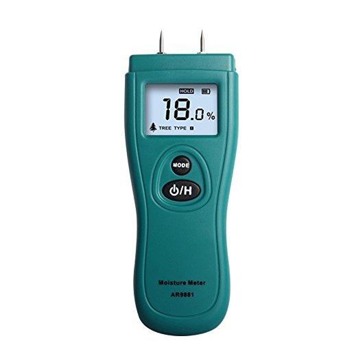 green-digital-wood-moisture-meter-bamboo-paper-moisture-tester-analyzer-ar9881