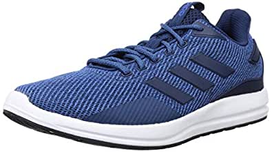 Adidas Men's EZAR 5.0 M Running Shoes