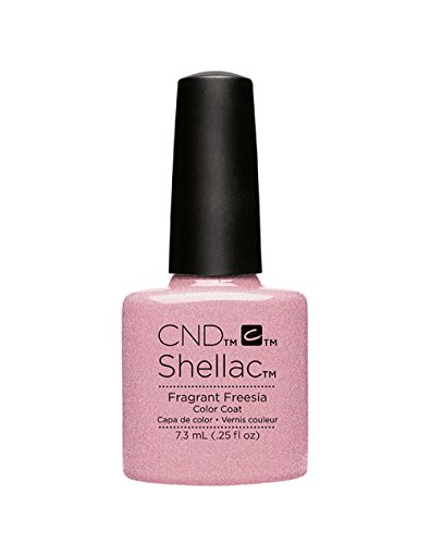 cnd-shellac-nail-polish-75-colour-choices-including-all-the-collections-allthingslovelyjubblyincludi