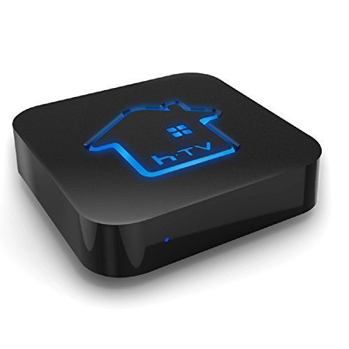Nuevo 2015 Último Modelo HTV 3代中港台電視網絡機頂盒Transmisión Por Internet TV alfombrilla 一年英國保養