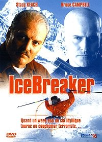 ice-breaker-francia-dvd