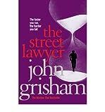 [ THE STREET LAWYER BY GRISHAM, JOHN](AUTHOR)PAPERBACK