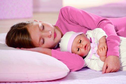 Imagen 9 de Baby Annabell 791578 - Muñeca (Bandai)