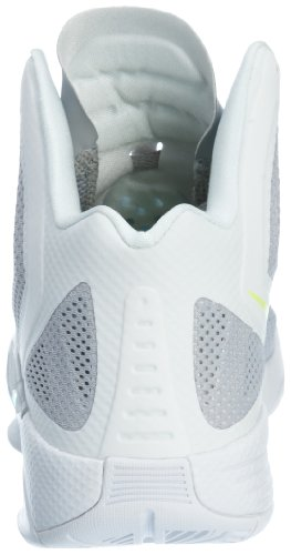 Nike , Baskets pour homme taille Multicolore - Gris / Negro (Cl Grey / Anthrct-Blk-Gm Md Brwn-)