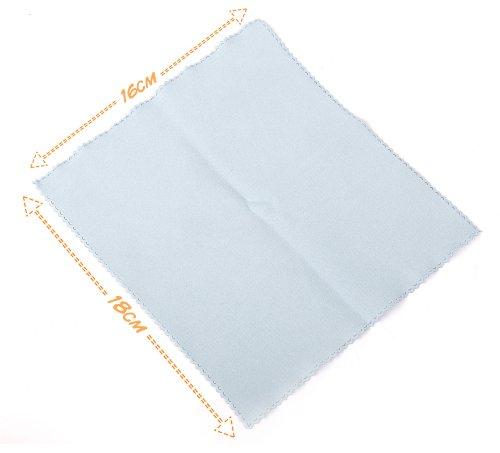 chiffon-microfibre-doux-bleu-duragadget-toutes-surfaces-ecran-inclus-pour-ordinateur-pc-portable-len