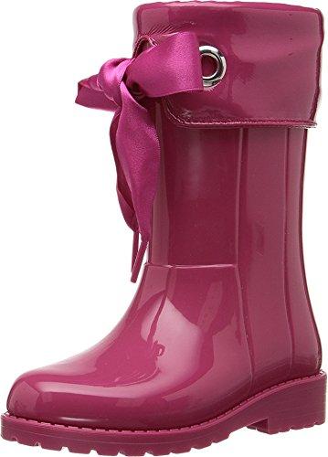 Igor Kids' Campera Charol Rain Boot, -