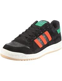 purchase cheap ab68d d409c adidas Originals DECADE LO G50793 Unisex - Erwachsene Sneaker