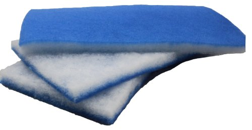 value-pack-bonded-blue-white-poly-filter-pad-floss-600-square-inches