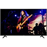 Onida 97.79 cm (40 inches) Rock 40FDR Full HD LED TV (Black)