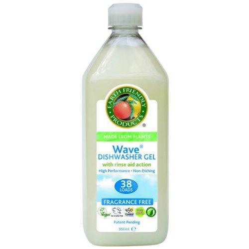 earth-friendly-products-wave-dishwasher-gel-fragrance-free-950ml